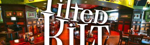 The Inside Story Of The Tilted Kilt Sale